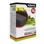 Aquael - Filterpatron Fan3+ 2-pack