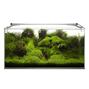 Aquael - Leddy Slim Sunny 10 W / 50-70 cm