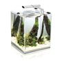 Aquael - Leddy Slim Plant 5 W / 20-30 cm