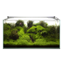 Aquael - Leddy Slim Plant 32 W  / 80-100 cm