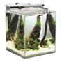 Aquael Fish & Shrimp Duo - 49 liter
