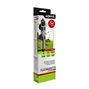 Aquael Platinium Heater 25 W - Doppvärmare