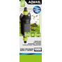 Aquael - UNI Pump 1000