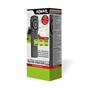 Aquael - Ultra Heater 25 W - Doppvärmare