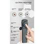 Aquael Ultra Heater 50 W - Doppvärmare