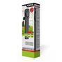 Aquael - Ultra Heater 100 W - Doppvärmare