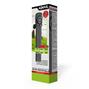 Aquael Ultra Heater 150 W - Doppvärmare