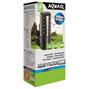 Aquael Leddy 40 - Akvariepaket 25 liter