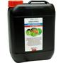 Easy-Life EasyCarbo Flytande kol - 5000 ml - CO2
