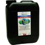 Easy-Life Voogle Hälsopreparat - 5000 ml