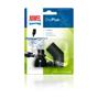 Juwel Luftspridare - OxyPlus -O2 diffuser