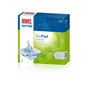 Juwel BioPad - Bioflow 3.0 / M - Filtervadd - 5 st