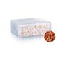 Juwel Phorax - Bioflow 6.0 / L - Filter mot fosfat