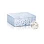 Juwel Cirax - Bioflow 8.0 / XL - Keramikgranulat