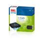 Juwel BioCarb - Bioflow 8.0 / XL - Kolfilter - 2 st