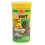 JBL Novo Vert - 100 ml