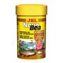 JBL Novo Bea - 100 ml