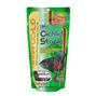 Hikari Cichlid Staple Medium Pellet - 250 g