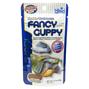 Hikari Fancy Guppy - 22 g - Fiskmat