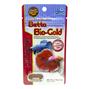 Hikari Betta Bio-Gold - Kampfisk - 5 g