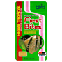 Hikari First Bites Powder - Yngelfoder 10 g