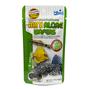 Hikari Mini Algae Wafers - 22 g - Fiskfoder
