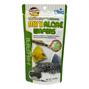 Hikari Mini-Algae Wafers - 85 g - Fiskfoder