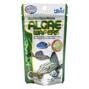 Hikari Algae Wafers - 40 g