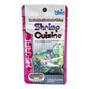 Hikari Shrimp Cuisine - 10 g - Räkfoder