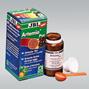 JBL Artemio Pur 40 ml - Artemiaägg
