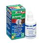 JBL Artemiofluid  50 ml - Flytande foder till artemia