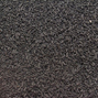 JBL CarboMec - Ultra Superactive Carbon