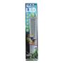 JBL - LED Solar Natur - 549 mm / 24 W