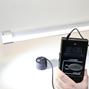 JBL - LED Solar Natur - 1047 mm / 57 W