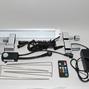 JBL - LED Solar Natur - 1149 mm / 59 W