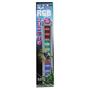 JBL - LED Solar Effect - 549 mm / 9 W
