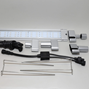 JBL LED Solar Effect - 1449 mm - 20 W
