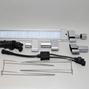 JBL - LED Solar Effect - 1449mm / 20 W