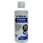 Waterlife Protozin - Vita prick & oodinium - 500 ml