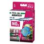 JBL Pro Aquatest - NO2-test - Nitrit