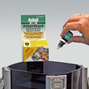 JBL Filterstart - 10 ml