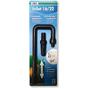 JBL Inset 16/22 mm - Insugsrör (Greenline e1501)