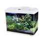 Boyu Akvarium - LED - Vit - 66L