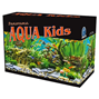 Aqua Kids - Panorama 26L - Black Edition
