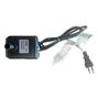 Fluval WP1500 pump - Till Flex 57L