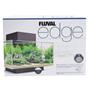 Fluval Edge - 23L - LED - Svart
