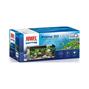 Juwel Primo 60 LED - 57 liter - Svart