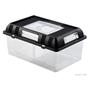 Exo Terra Breeding Box - Medium - 30,2x19,6x14,7 cm