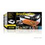 Exo Terra Breeding Box - Medium - Petbox