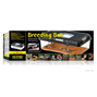 Exo Terra Breeding Box - Large - Petbox